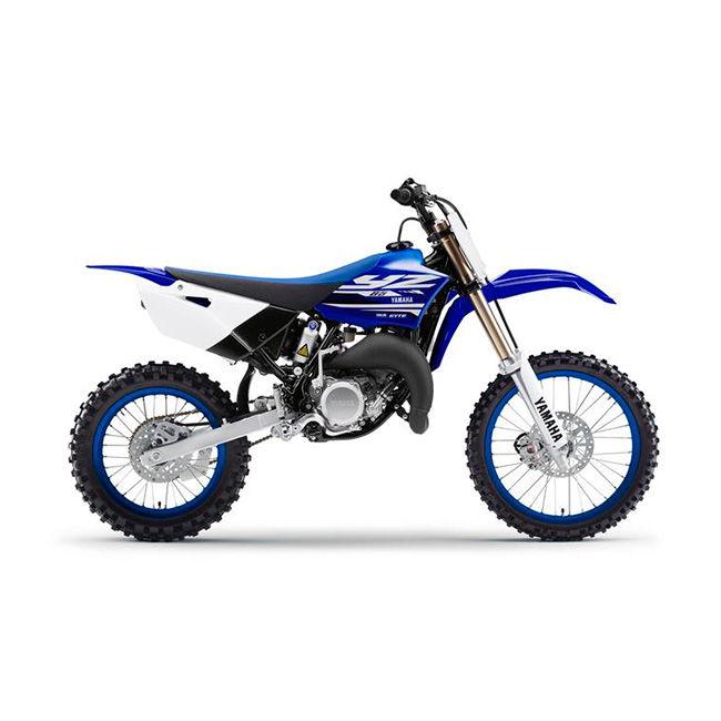 En MotoMundo tenemos la moto de tus sueños, visita tu