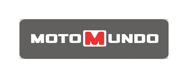 Motomundo-Logo